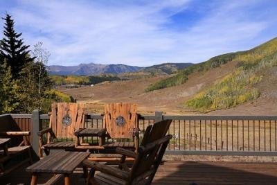 51 Paradise_07 deck view