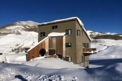 51-P-Outside-Snow-Winter