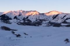 51-P-Sunset-Marroons-Winter