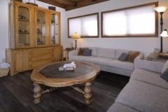 51-Paradise_12-living-room