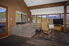 51-Paradise_13-living-room