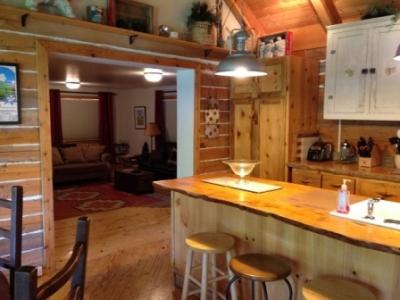 702EA-Kitchen2
