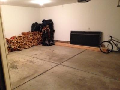 MFS-Garage2