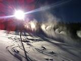 Ski lift 12-2-13