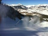 Snow blowers 12-2-13