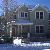 830 Sopris Ave ,Crested Butte, CO