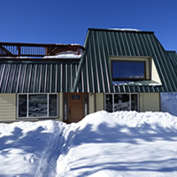 881 Gothic Ave, Mt. Crested Butte, CO